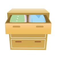家具のカビ対策