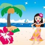 hawaians