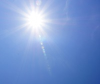 紫外線 日焼け対策